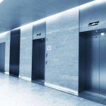 Soñar con ascensores