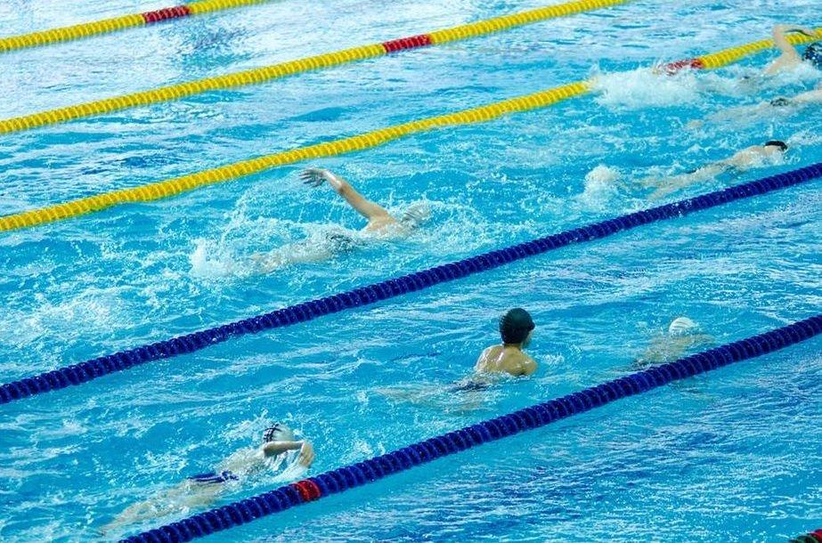 Sueños con piscinas